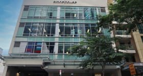 Offices commercial property for sale at 110 Mary Street Brisbane City QLD 4000