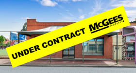 Factory, Warehouse & Industrial commercial property sold at 100A Henley Beach Road Mile End SA 5031