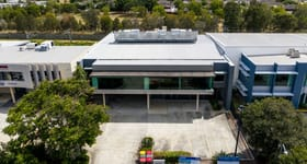 Factory, Warehouse & Industrial commercial property for sale at 69 Southgate Avenue Cannon Hill QLD 4170