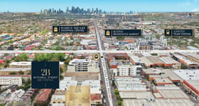 Offices commercial property for sale at 2B Mitchell Street Brunswick VIC 3056