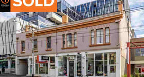 Showrooms / Bulky Goods commercial property for sale at 255-259 Bridge Road Richmond VIC 3121