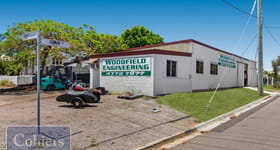 Factory, Warehouse & Industrial commercial property for sale at 80 Tully Street South Townsville QLD 4810