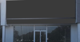 Offices commercial property sold at Unit 3/1 Dellamarta Rd Wangara WA 6065