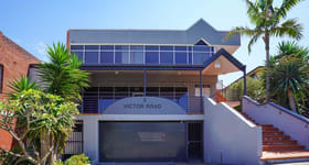 Offices commercial property sold at 5/2 Victor Road Brookvale NSW 2100