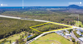 Development / Land commercial property for sale at 1 Arcoona Road Coolum Beach QLD 4573