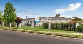 Medical / Consulting commercial property sold at 870 Old Calder Highway Keilor VIC 3036