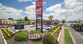 Shop & Retail commercial property sold at 102 George Street Rockhampton City QLD 4700