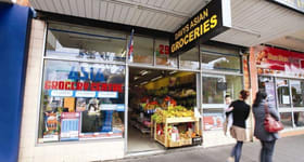Shop & Retail commercial property sold at 290 Springvale Road Springvale VIC 3171