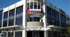 Offices commercial property sold at 139 Newcastle Street Northbridge WA 6003