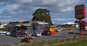 Shop & Retail commercial property sold at 1 Commercial Road Sheidow Park SA 5158