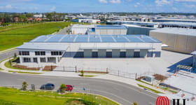 Showrooms / Bulky Goods commercial property for sale at 47 Griffin Crescent Brendale QLD 4500
