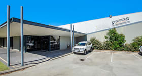 Factory, Warehouse & Industrial commercial property sold at 72 Grey Street Bassendean WA 6054