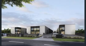 Factory, Warehouse & Industrial commercial property for sale at 45 Hunter Road Derrimut VIC 3030