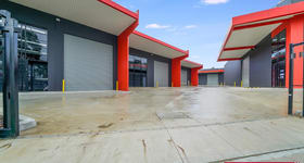 Factory, Warehouse & Industrial commercial property for sale at 5/5/6 Exchange Parade Smeaton Grange NSW 2567