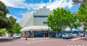 Offices commercial property for sale at 35/328 Albany Highway Victoria Park WA 6100