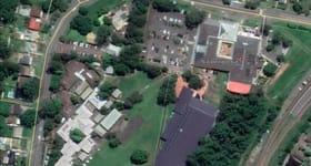 Development / Land commercial property for sale at Lot 21/16 Washington Avenue Niagara Park NSW 2250