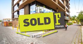 Shop & Retail commercial property sold at Shop 1/1 Porter Street Camberwell VIC 3124