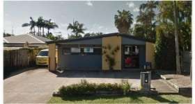 Medical / Consulting commercial property for sale at 65 Sugar Road Maroochydore QLD 4558