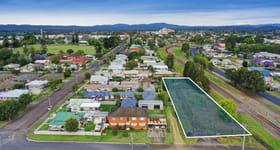 Development / Land commercial property for sale at 44-46 Stevenson Street Taree NSW 2430