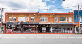 Shop & Retail commercial property sold at 437-441 Pacific Highway Crows Nest NSW 2065