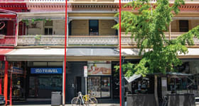 Shop & Retail commercial property for sale at 233 Rundle Street Adelaide SA 5000