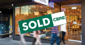 Shop & Retail commercial property sold at 2, 712 Station Street Box Hill VIC 3128