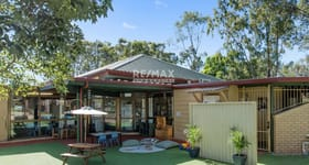 Other commercial property sold at 171 College Road Karana Downs QLD 4306