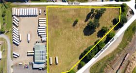 Development / Land commercial property for sale at Lot 2 Corner Healesville-Kinglake Road & Lilydale Road Healesville VIC 3777