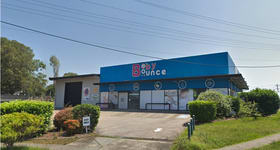 Shop & Retail commercial property sold at 398 Keira  Street Wollongong NSW 2500
