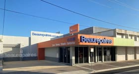 Factory, Warehouse & Industrial commercial property for sale at 544-552 Sturt Street Townsville City QLD 4810