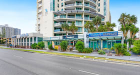 Other commercial property for lease at 7/2893 Gold Coast Highway Surfers Paradise QLD 4217