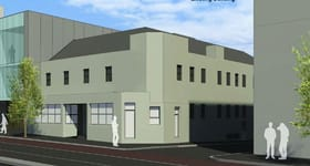 Showrooms / Bulky Goods commercial property for lease at Camperdown NSW 2050