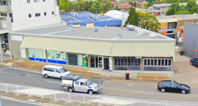 Offices commercial property sold at 199 Pacific Highway Charlestown NSW 2290