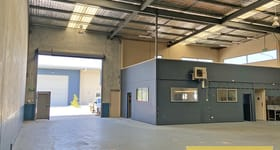 Factory, Warehouse & Industrial commercial property sold at 1/29-39 Business Drive Narangba QLD 4504