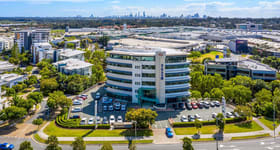Offices commercial property for sale at HQ@Robina Suite 42, 58 Riverwalk Avenue Robina QLD 4226