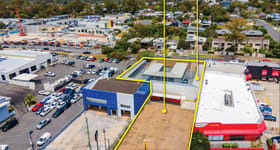 Development / Land commercial property sold at 63 Ferry Road Southport QLD 4215
