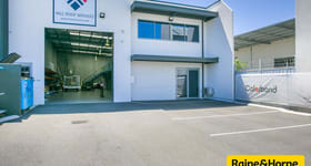 Offices commercial property sold at 2/22 Forward Street Wangara WA 6065