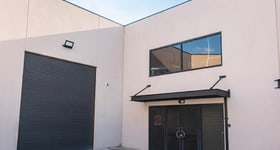 Factory, Warehouse & Industrial commercial property sold at Unit 5/6 Finance Place Malaga WA 6090