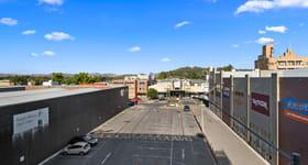 Development / Land commercial property for sale at 482 Kiewa  Street Albury NSW 2640
