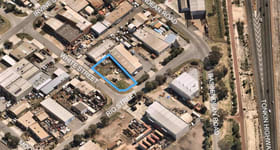 Factory, Warehouse & Industrial commercial property sold at 12 Rio Street Bayswater WA 6053