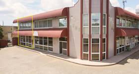 Shop & Retail commercial property for sale at Unit 1/Unit 1/104 Compton Road Woodridge QLD 4114