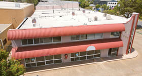 Shop & Retail commercial property for sale at Unit 1+2/Unit 1+2/104 Compton Road Woodridge QLD 4114