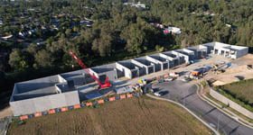 Factory, Warehouse & Industrial commercial property for sale at Lacy Court Carrara QLD 4211
