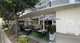 Shop & Retail commercial property for sale at Lot 7/19 First Avenue Mooloolaba QLD 4557