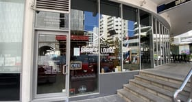 Shop & Retail commercial property for sale at Lot 3/19 First Avenue Mooloolaba QLD 4557