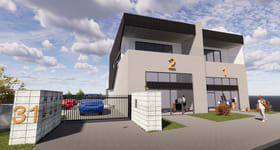 Development / Land commercial property for sale at 6/31 Reserve Road Melton VIC 3337