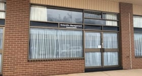 Offices commercial property sold at Unit 5/200-202 Gladstone Street Fyshwick ACT 2609