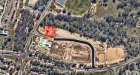 Development / Land commercial property for sale at 7 Diamond Drive Thurgoona NSW 2640