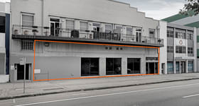 Offices commercial property for sale at 259 King Street Newcastle NSW 2300