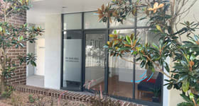 Offices commercial property sold at 4/10-18 Robertson Street Sutherland NSW 2232